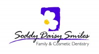 Soddy Daisy smile logo